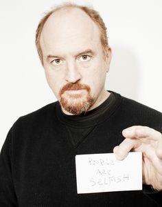 louis ck, very sexy, very funny, Louis if you see this LOL...I LOVEEEE YOU!!!! Mel xxxxxx