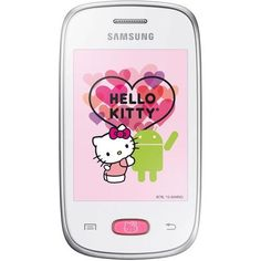 TELEFONO MOVIL SAMSUNG S5310