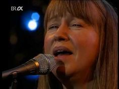 "Sidsel Endresen & Bugge Wesseltoft ""Nightsong"" - Deutsches Jazzfestival 1999 - YouTube"