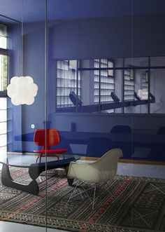 designliga-office-design-6
