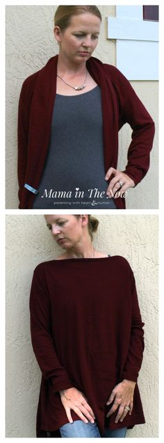 Wear the Cardimom as a poncho, flip it over your head and turn it into a cardigan. Spacious enough to use as a nursing cover, versatile and functional grocery cart cover. Must have for new moms. Kids Fever, Cart Cover, Before Baby, Friends Mom, Baby Hacks, Baby Tips, Mom And Baby, Maternity Fashion, Casual Maternity