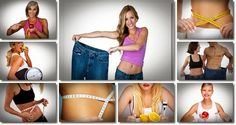 lose 10 pounds fast motivation to lose weight weight loss recipes how to loose w… Weight Loss Camp, Best Weight Loss Pills, Best Weight Loss Supplement, Quick Weight Loss Diet, Weight Loss Water, Medical Weight Loss, Weight Loss Shakes, Weight Loss Surgery, Weight Loss Supplements