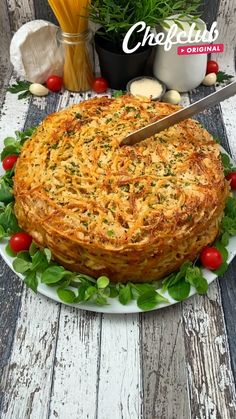 Yummy Pasta Recipes, Healthy Dinner Recipes, Chicken Recipes, Cooking Recipes, Healthy Dinners, Pasta Dishes, Food Dishes, Food Hacks, Indian Food Recipes