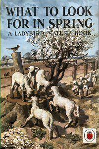 Tunnnicliffe Society - Ladybird Books