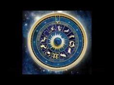 el mejor astrologo del mundo Quites, Clock, Youtube, World, White Magic, Watch, Clocks, Youtubers, Youtube Movies