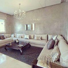 ... Marokkanische Einrichten, Marokkanischer Stil, Marokkanische  Inneneinrichtung, Luxus Dekor, Wohnzimmermöbel, Marokkanische Wohnzimmer,  Moderne Lounge