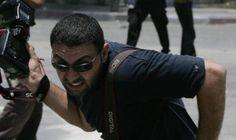 """الصومال أفضل من مصر """"إعلاميا"""""""