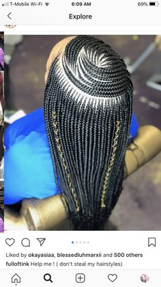 pictures of female cornrow styles cornrow styles of female cornrow styles cornrows hairstyles,cornrow hairstyles Black Girl Braids, Braids For Black Hair, Girls Braids, Kid Braid Styles, Short Hair Styles, Natural Hair Styles, Twisted Hair, Braids Wig, African Braids Hairstyles