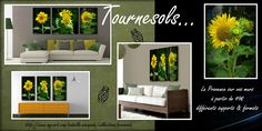 http://www.my-art.com/isabelle-escapade/collections/provence
