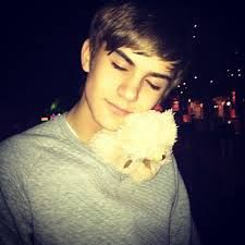Cole pendery Im5 Cole, Cole Pendery, Boy Bands, Hot Guys, Old Things, Cute, Kawaii