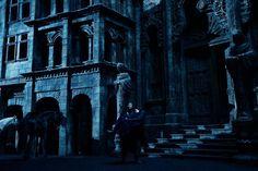 The Wheel Of Time Rosamund Pike, Daniel Henney, Mary Bennet, Amazon Tv Series, Saga, Jane Austen Book Club, Robert Jordan, The Dark One, Amazon Prime Video