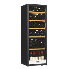 EuroCave Professional 1125S Wine Cellar at Wine Enthusiast - $1,995.00