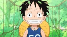 You taught me not to give up no matter how tough the going gets, to keep growing by putting yourself out there, no excuses. Super adorable little Luffy, miss the episodes when Ace was always there to look out for him. One Piece Gif, Watch One Piece, Anime One Piece, One Piece Luffy, Monkey D Luffy, Gifs, One Piece Personaje Principal, Mugiwara No Luffy, Best Anime Shows