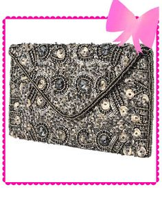 formal+gift,+formal+purse,+formal+clutch,+cute+clutch,+envelope+clutch,+holiday+gift+guide,+fashion+gift