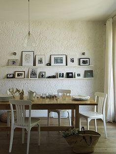 s&k dining table 3 lr | Flickr - Photo Sharing!