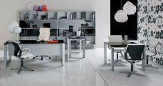 Ofis Dekorasyonu: Ofis Dekorasyonunda Yerleşim Stratejileri Nelerdir...