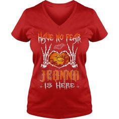 Halloween Shirts JEANNA is here Name Halloween Tshirt #gift #ideas #Popular #Everything #Videos #Shop #Animals #pets #Architecture #Art #Cars #motorcycles #Celebrities #DIY #crafts #Design #Education #Entertainment #Food #drink #Gardening #Geek #Hair #beauty #Health #fitness #History #Holidays #events #Home decor #Humor #Illustrations #posters #Kids #parenting #Men #Outdoors #Photography #Products #Quotes #Science #nature #Sports #Tattoos #Technology #Travel #Weddings #Women