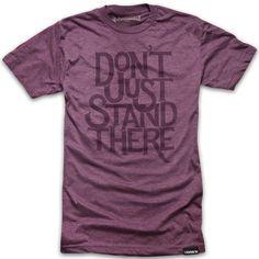 dc3de2a12 244 Best Printet tee images | Cool t shirts, Man fashion, Outfits