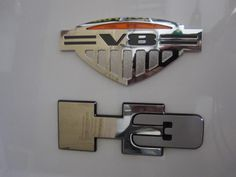 My Hummer H3 Alpha Hummer H1 Alpha, Hummer H3, Chevrolet Logo, Dreams, Cars, Vehicles, Autos, Car, Car