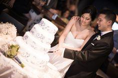 Private Events |Wedding | Club Level | Baltimore Ravens | M&T Bank Stadium | aramark Catering