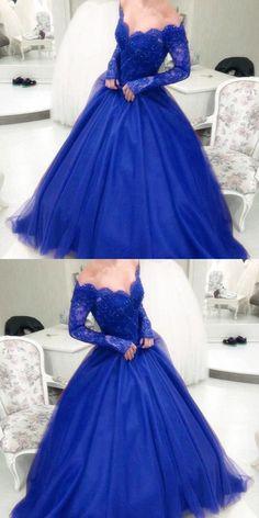 Beautiful evening dress,Lace Prom Dress,prom dresses,long prom dress,Bridesmaid