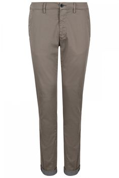 Masons Herren Chino Torinostyle Travel Olive | SAILERstyle Masons, Slim Fit, Khaki Pants, Sweatpants, Grey, Travel, Fashion, Trousers, Totes