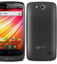 Micromax Funbook 3G P560 Tablet launched for Price Rs. 8799