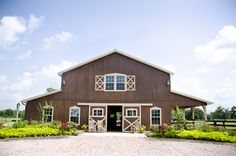 barndominiums in texas | Barns and Buildings: Leading Builder in Custom Barns and Homes | South ...
