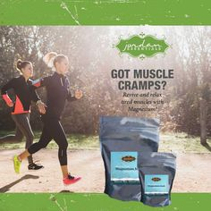 Jordan Essentials by Kristy. Products you can feel confident are. Calcium Chloride, Magnesium Benefits, Dead Sea Salt, Back To School Shopping, Fibromyalgia, Believe In You, Arthritis Symptoms, Something To Do, Minerals