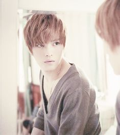 Kim Jaejoong ♡ #JYJ #Kdrama #Kpop | JYJ Their Rooms Music Essay Album