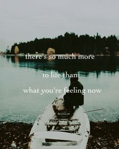 There's so much more to life than what you're feeling now. Hunter Hayes-Invisible