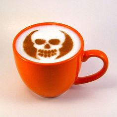 BUY - Cappuccino Stencil (Source : http://www.etsy.com/listing/58990456/cappuccino-stencil-baking-stencil-coffee?ref=sr_gallery_11=_search_submit=_search_query=skull+kitchen+-apron_order=most_relevant_ship_to=ZZ_view_type=gallery_page=8_search_type=handmade_facet=handmade)