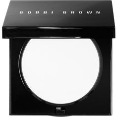 Bobbi Brown Sheer Finish Pressed Powder, 0.38 oz (£27) ❤ liked on Polyvore featuring beauty products, makeup, face makeup, face powder, make, filler, white, bobbi brown cosmetics and compact face powder