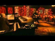 Neil Diamond - I Don't See You Again