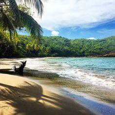 Batibou Bay, Commonwealth of Dominica