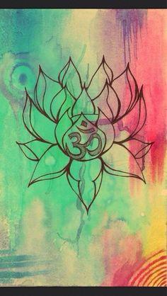 Live.Love.Buddha. (>‿◠)✌