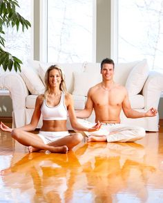 Discover why meditation and fitness are more closely related than you think. Learn how to harness the benefits of meditation to improve your overall fitness results. Lost Love Spells, Powerful Love Spells, Love Spell That Work, Really Love You, Sport Fitness, Fitness Goals, Bring Back Lost Lover, Bring It On, Break Up Spells