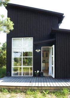 nybyggt gotland arkitekt - Sök på Google