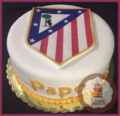 #tortaatleticodemadrid