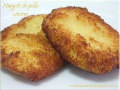 Pollo Chicken, Chicken Recepies, Dumpling, Copycat Recipes, Food Hacks, Appetizers, Low Carb, Cooking Recipes, Snacks