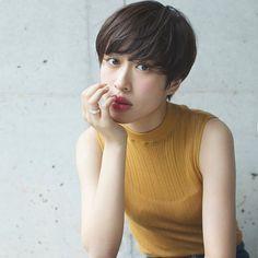 hair&photo....sawaki #感謝 #hair #girl #fashion#shooting #撮影 #青山 #ウェーブ #パーマ #ありがとう #シアーアッシュ #骨格に合わせたカット #まよん #待良ん