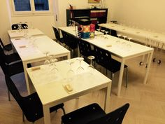 #Coworking #Terni La storia del #Vino dalla viticoltura all'enologia attraverso i segreti delle tecniche di degustazione e l'abbinamento cibo-vino. 4 incontri serali 12 degustazioni. http://www.umbrialab.it/#!corso-di-avvicinamento-al-vino/c1wuh