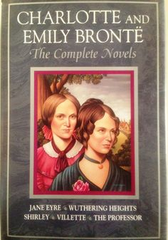 The Bronte Sisters. Charlotte Bronte Jane Eyre, Emily Bronte, Library Quotes, Book Quotes, English Literature, Classic Literature, Bronte Novels, Bronte Sisters, Wuthering Heights