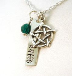magick charms for activists