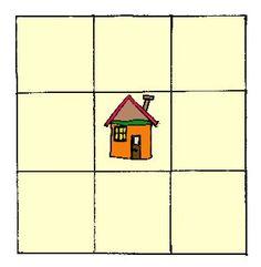 Iskolaérettség - feladatlapok - kovacsneagi.qwqw.hu Cicely Mary Barker, Calendar, Holiday Decor, Home Decor, Google, Decoration Home, Room Decor, Interior Decorating