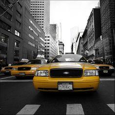 http://images2.fanpop.com/image/photos/10800000/new-york-taxi-new-york-10812463-700-700.jpg