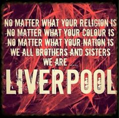 Ynwa Ynwa Liverpool, Liverpool Town, Liverpool Fans, Liverpool Football Club, Free Football, Football Themes, Football Stuff, Real Soccer, Soccer Fans
