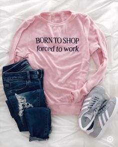 IG- @sunsetsandstilettos- How to shop the best things for Nordstrom's Triple Points! #casual #outfit #inspiration - #nordstrom triple points