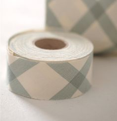 oxford cotton bias 14yards width 4cm 412691 by cottonholic on Etsy, $11.80