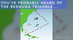 Teach Your Child to Read - Scientists may finally have an explanation for the Bermuda Triangle. Give Your Child a Head Start, and.Pave the Way for a Bright, Successful Future. Science Words, Science Videos, Science Lessons, Lessons For Kids, Kids Learning Activities, Science Activities, Science Curriculum, Science Projects, Science Experiments